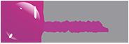 Laboratorio Sapiens Logotipo